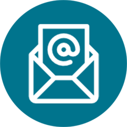 Emails & Internal Communication
