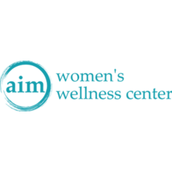 Essential Story More than Triples Qualified Leads, Attracts  Better Staff: AIM Women's Wellness Centre