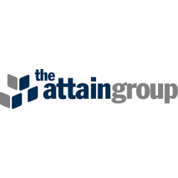 Essential Story Enables Continuous Long-Term Growth: The Attain Group