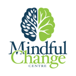 Mindful Change Centre