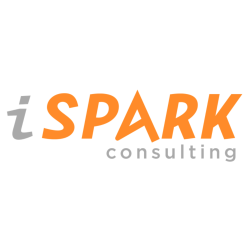 Essential Story Creates Clarity, Confidence to Position for Growth: iSPARK Consulting