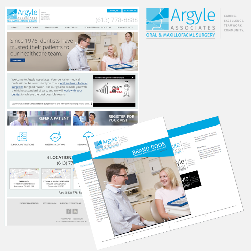 Argyle Associates