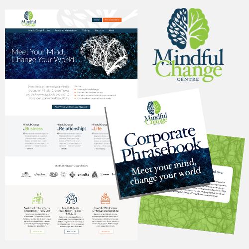 Mindful Change Centre
