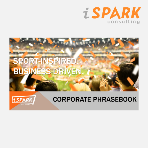 iSPARK Consulting