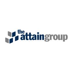The Attain Group