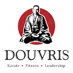 DOUVRIS Martial Arts