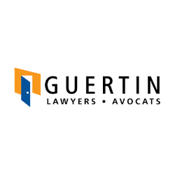 Guertin Law