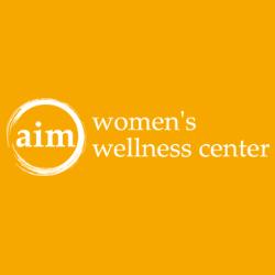 AIM Women's Wellness Center