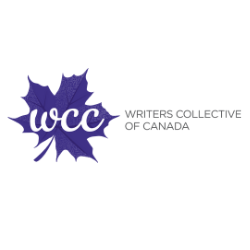 Writers Collective of Canada